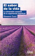 El sabor de la vida, Giovanni Cucci (Narcea)