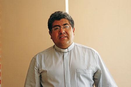 oscar-aparicio-cochabamba