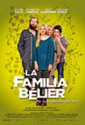 'La familia Bélier'