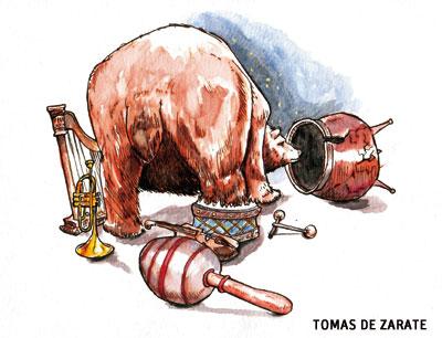 la-ultima-tomas-de-zarate-VN2953