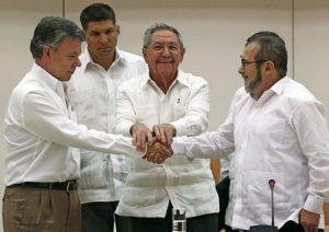 Acuerdo-entre-Santos-Jimenez-y-Castro-FARC-colombia-G