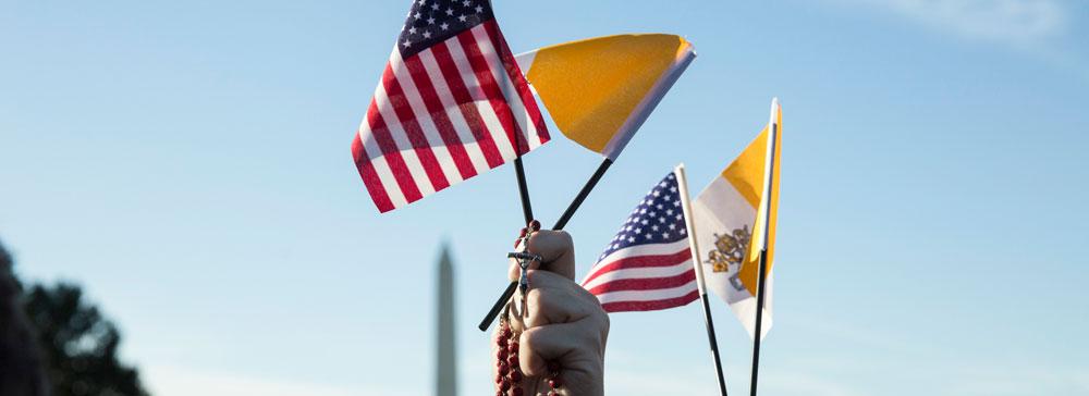 banderas-vaticano-eeuu