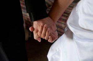 boda-matrimonio