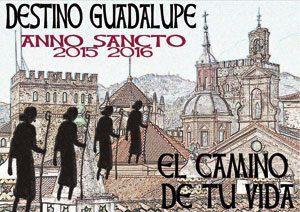 Año Jubilar Guadalupano