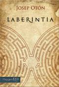 Laberintia, Josep Otón, Ediciones Mensajero
