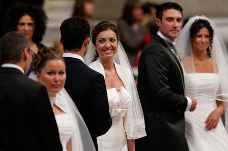 matrimonio-vaticano