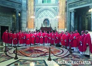 obispos portugal