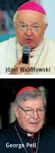 pell-y-Wesolowsi-