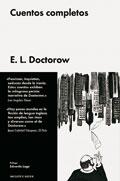El revés de la trama: Cuentos, E. L. Doctorow (Malpaso)