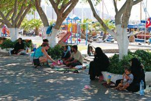 En-vivo-refugiados-isla-Cos-Turquia-G-1