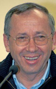 Marko-Rupnik