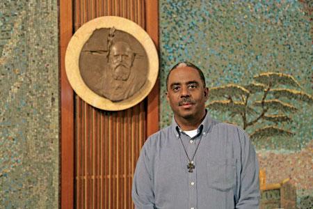 Tesfaye-Tadesse-superior-general-de-los-Misioneros-Combonianos-G