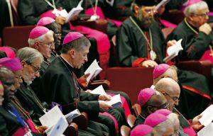 cardenales-en-el-Aula-Sinodal-G
