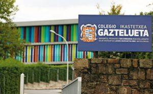 colegio-gaztelueta-G