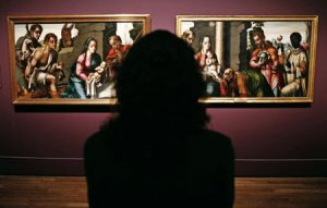 divino-morales-museo-del-prado-G