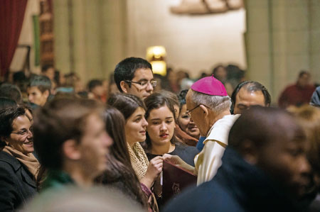 osoro-plan-diocesano-evangelizacion-G