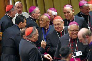 papa-francisco-sinodo-2-G