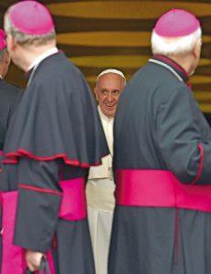 papa-francisco-sinodo-3-G