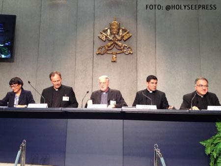 rueda-de-prensa-sinodo-15-octubre