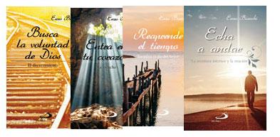 Selección de 'Carta a un amigo', Enzo Bianchi (San Pablo)
