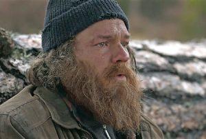 'Flow',  fotograma de la película