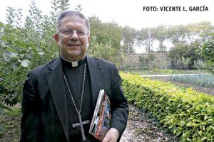 Jean Benjamin Sleiman, arzobispo de Bagdad Irak