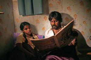 'Dheepan',  fotograma de la película