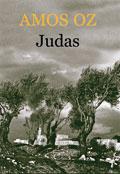 Judas, Amos Oz (Siruela)