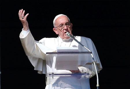 papa-francisco-angelus-15-noviembre