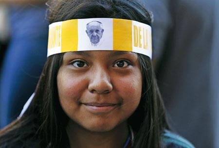 papa-francisco-visita-Mexico