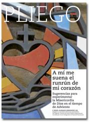 portada Pliego Adviento 2015 2965 noviembre 2015