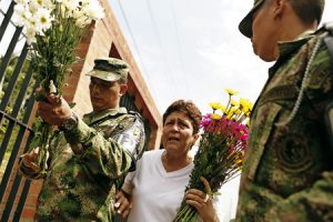 Colombia-farc-gobierno-paz-G