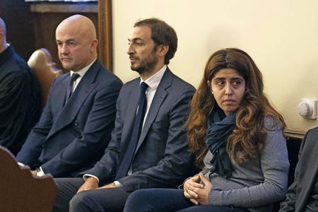 Francesca-Immacolata-Chaouqui-vatileaks-juicio-G