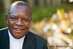 Fridolin-Ambongo-Obispo-de-Bokungu-Ikela-G