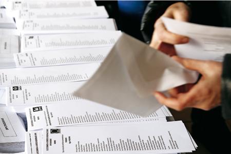 elecciones-gobierno-2015