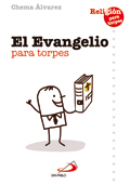 El Evangelio para torpes, Chema Álvarez (San Pablo)