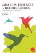Místicos, profetas y reformadores, Instituto Superior de Pastoral (Ediciones Khaf)