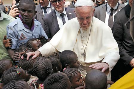 papa-francisco-en-republica-centroafricana-G