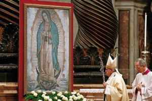 papa-francisco-virgen-guadalupe-G