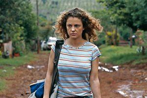 'Paulina',  fotograma de la película