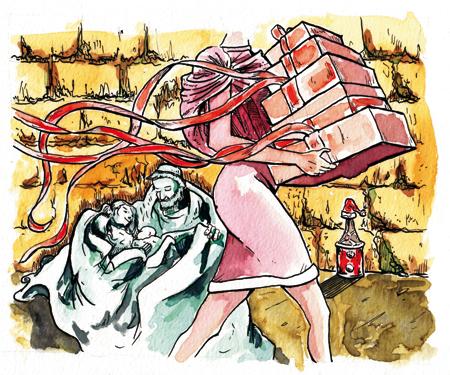 tiempo-de-navidad-ilustracion-tomas-de-zarate-la-ultima