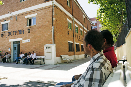 Caritas-Centro-de-Atencion-Residencial-Betania-de-Guadalajara-4-G