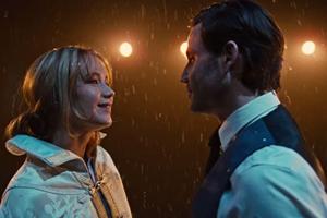 'Joy',  fotograma de la película