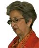 Isabel Corpas de Posada, teóloga