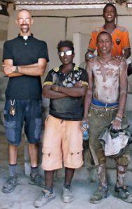 Mark-Desser-infancia-misionera-2016-yibuti