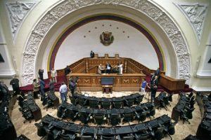 asamblea-nacional-venezuela-G