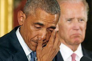 barack-Obama-presidente-eeuu