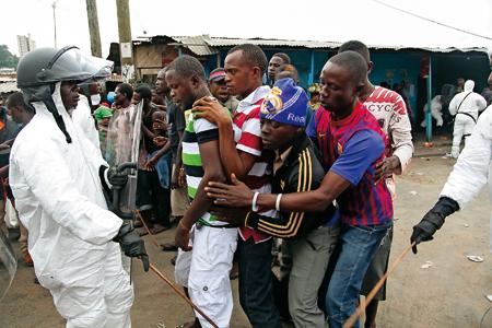 ebola-liberia-G