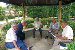 _encuentro-continental-de-sacerdotes-de-la-OCSHA-2016