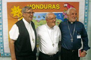 _encuentro-continental-de-sacerdotes-de-la-OCSHA-G